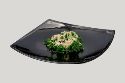 Чука салат - Доставка в Омске, Мистер-Крабс, 21 Амурская, 16. Работаем с 10:00 до 23:00